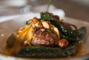 Wild-boar-meatballs-westward