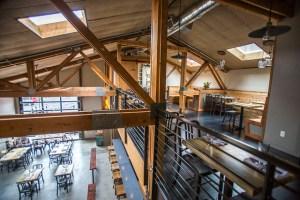 rockcreek-upstairs-jason-price-seattle