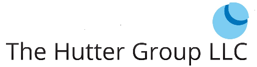 The Hutter Group LLC Logo