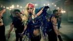 Lady_Gaga-Judas-music_video-12