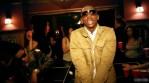 Lil_Twist-New_Money-feat-Mishon-music_video-10