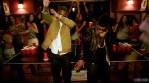 Lil_Twist-New_Money-feat-Mishon-music_video-12
