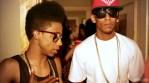 Lil_Twist-New_Money-feat-Mishon-music_video-18