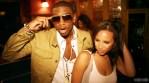 Lil_Twist-New_Money-feat-Mishon-music_video-22