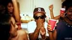 Lil_Twist-New_Money-feat-Mishon-music_video-23