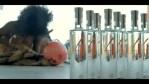 Taio Cruz - Hangover ft. Flo Rida 055