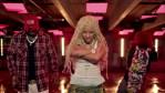 Birdman - Y.U. MAD ft. Nicki Minaj_ Lil Wayne 019