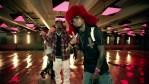 Birdman - Y.U. MAD ft. Nicki Minaj_ Lil Wayne 035