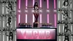 Birdman - Y.U. MAD ft. Nicki Minaj_ Lil Wayne 044