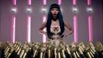 Birdman - Y.U. MAD ft. Nicki Minaj_ Lil Wayne 048