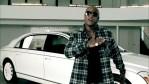 Birdman - Y.U. MAD ft. Nicki Minaj_ Lil Wayne 079