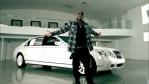 Birdman - Y.U. MAD ft. Nicki Minaj_ Lil Wayne 089