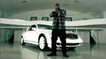 Birdman - Y.U. MAD ft. Nicki Minaj_ Lil Wayne 099