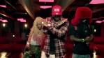 Birdman - Y.U. MAD ft. Nicki Minaj_ Lil Wayne 109