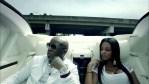 Birdman - Y.U. MAD ft. Nicki Minaj_ Lil Wayne 154