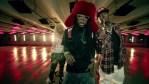 Birdman - Y.U. MAD ft. Nicki Minaj_ Lil Wayne 157