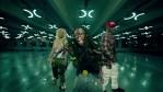 Birdman - Y.U. MAD ft. Nicki Minaj_ Lil Wayne 160