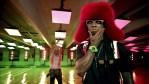 Birdman - Y.U. MAD ft. Nicki Minaj_ Lil Wayne 179