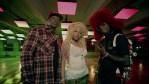 Birdman - Y.U. MAD ft. Nicki Minaj_ Lil Wayne 193
