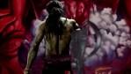 Lil Wayne - Mirror ft. Bruno Mars 177