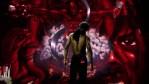 Lil Wayne - Mirror ft. Bruno Mars 261