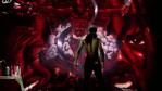 Lil Wayne - Mirror ft. Bruno Mars 263
