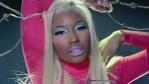 Nicki Minaj - Beez In The Trap (Explicit) ft. 2 Chainz 086