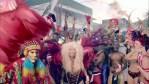 Nicki Minaj - Pound The Alarm (Explicit) 046
