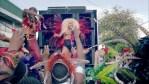 Nicki Minaj - Pound The Alarm (Explicit) 059