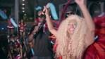 Nicki Minaj - Pound The Alarm (Explicit) 085