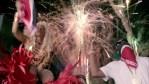 Nicki Minaj - Pound The Alarm (Explicit) 089