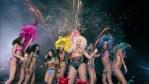 Nicki Minaj - Pound The Alarm (Explicit) 096