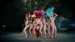 Nicki Minaj - Pound The Alarm (Explicit) 100
