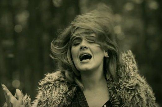 adele-hello-music-video