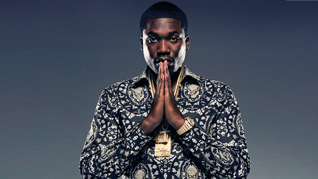 Meek-Mill-Main-Pub-1-James-Dimmock_FEATURED_IMAGE