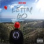 Nyzzy_Nyce_Lettin_Go-front