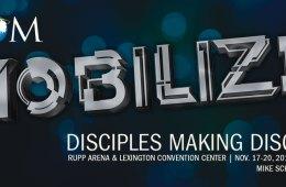 Mobilize-web-1400x600_96