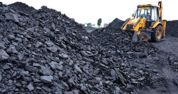 coal--621x414--621x414--621x414