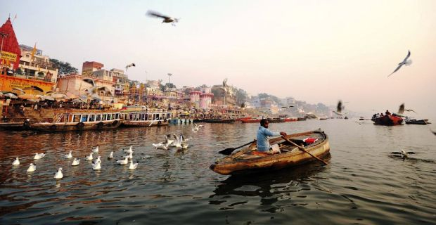 Ganges-River-HD-Wallpapers6