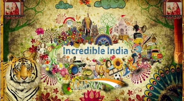 Incredible-India-poster-1
