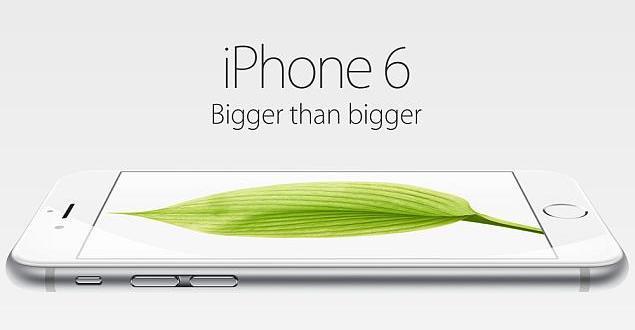 apple_website_iphone_6