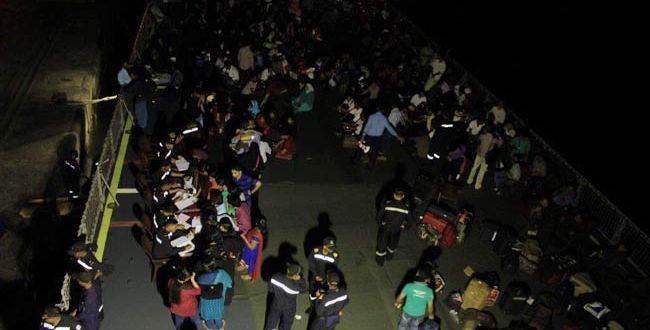 yemen-evacuation-apr1-ins-sumitra_650x400_41427857591