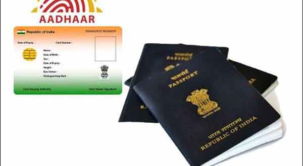 05-1430829929-soon-your-passport-verification-will-be-done-via-the-aadhaar-card-600