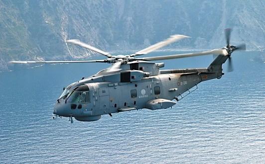 AIR_EH101_Italian_Navy_lg