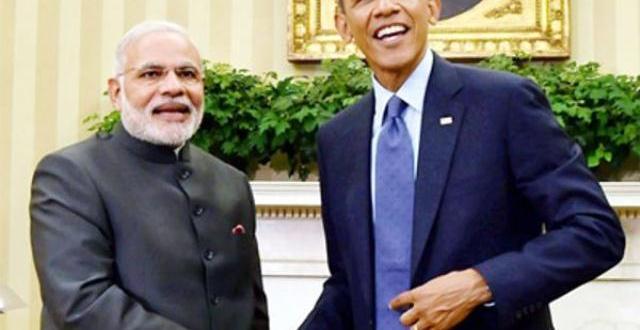 barack-obamas-india-visit-india-us-to-ink-10-year-pact-on-defence-framework