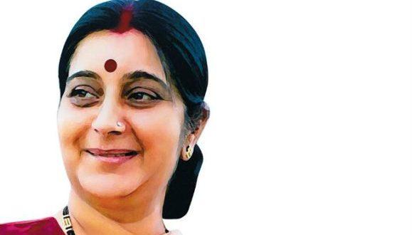 sushma-swaraj123