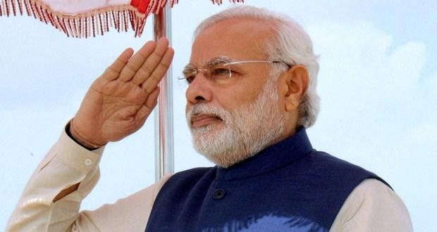 Modi1_PTI
