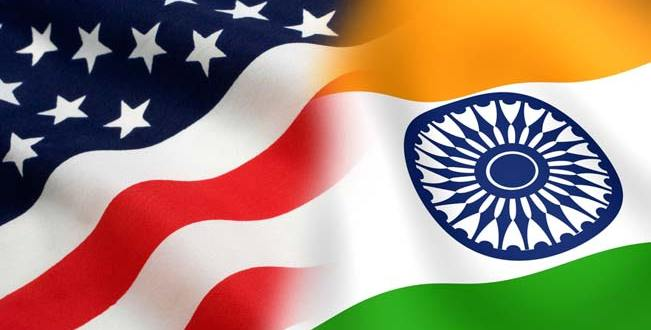 india-and-us-flag-0011223