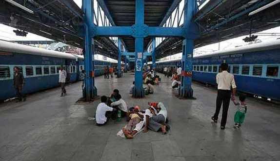 indian-railways-platform