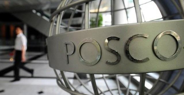 _68774499_posco_afp